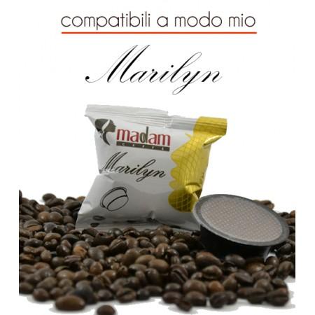 100 Capsule Marilyn Comp.A Modo Mio