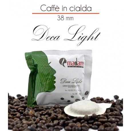 150 Cialde Deca Light XP 38