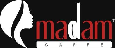 Caffe Madam